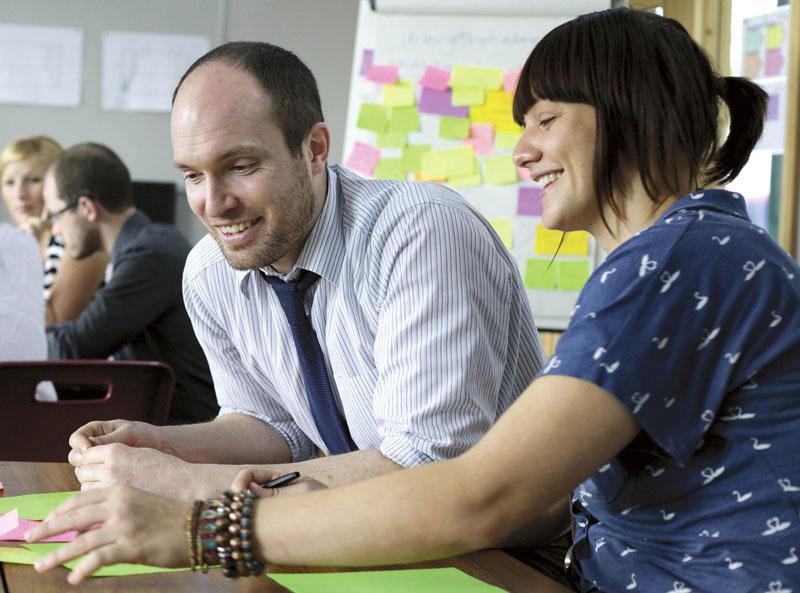 teaching school1 web