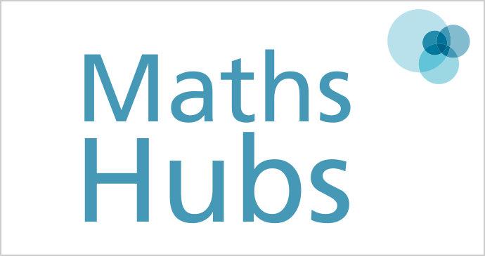 mathshubs300dpi High Res
