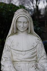 St Julie